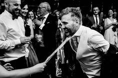 Fotografos de bodas en murcia boda en el castillos de caravaca de la cruz-043