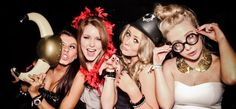 Photo Booth hire in London, Surrey, Kent and Essex #photo_booth_essex
