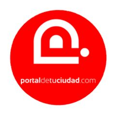 Cerrajería Metálica | AUTOMATISMOS VILLALBA S.L.
