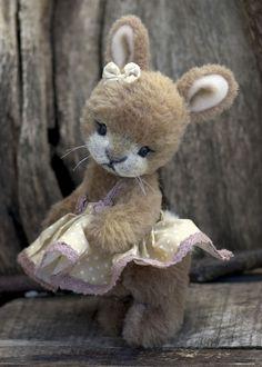 Three O'Clock Bears: Blog on..