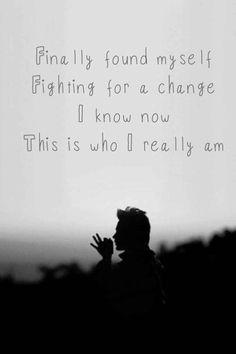 5 beautifully inspiring trevor hall lyrics healing poetry thirty seconds to mars the kill stopboris Choice Image