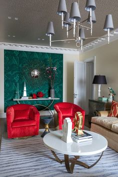 ill present you a list of the best interior designers from Moscow! Do you need a home renovation? These designers can take care of it and turn make your de Top Interior Designers, Interior Design Companies, Best Interior, Modern Interior Design, Living Room Sets, Living Room Designs, Living Room Decor, Dining Room Furniture, Furniture Sets