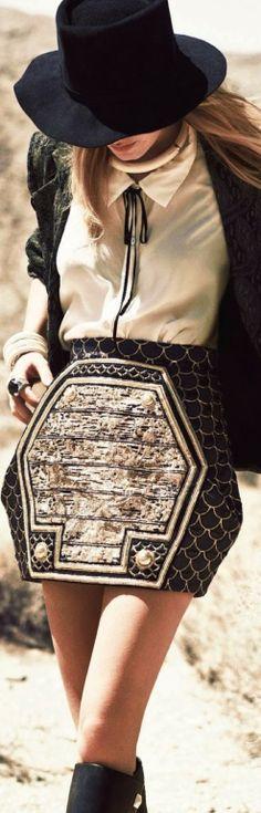 western fashion  | LBV ♥✤ | KeepSmiling | BeStayBeautiful