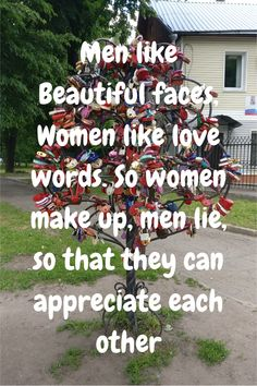 Something true about love! Men Lie, Travel Dating, Appreciation, Love, How To Make, Beautiful, Amor, Romances
