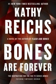Bones Are Forever 2/10  Remains of babies are being found across Canada,  From Quebec to the Artic Circle Temperance Brennan searches for their mother which leads to secrets and more murders