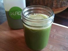 Kure Juice Bar | Eat, Drink and Be Aware