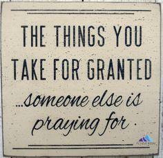 #achievetoday #gratitude