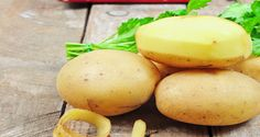 Potato is one of the mostly used victuals in our diet. Yet, they still have bad reputation. Is that justified or not? Several studies revealed that the potato doesn't deserve this bad reputation. T...