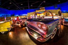 Where to Get the Most Bang for Your Buck - Walt Disney World Restaurants