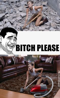 Funny Miley Cyrus jokes pictures - http://jokideo.com/funny-miley-cyrus-jokes-pictures/