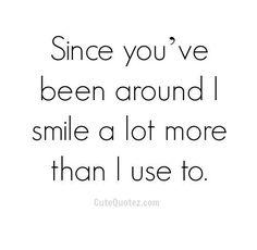 Its true :)