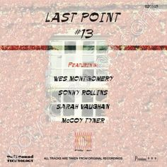 http://polydansound.com/release/polydan-sound-laboratory-last-point-13-hi-fi-hi-end-series/