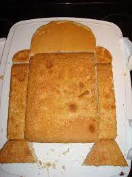 "r2d2-cake - Blogs - GJSentinel.com"" …"