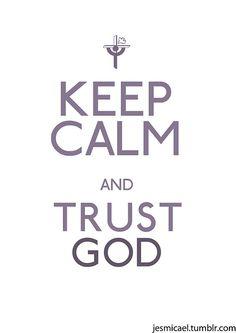 He is a good God!