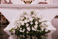 MÓJ BUKIET ŚLUBNY I DEKORACJA KOŚCIOŁA NA ŚLUB | WEDDING FLOWERS - StylOly blog by Aleksandra Marzęda