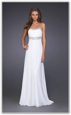 The Theme of the Summer Wedding Dresses