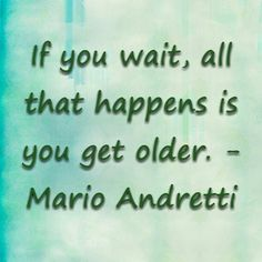 What are you waiting on? #motivation #mindset #courage #drbuddylee #drblquotes #liveyourdrrams #lifechanging #newbeginnings #livinglifetothefullest