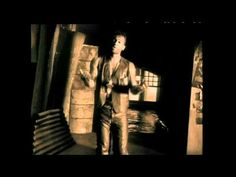 Dr Alban - It´s My Life (Official HD) - YouTube