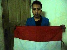 Sumpah Pemuda Palembang (Dean Asriza Safei Official Video )