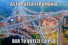 Bulgaria, Romania, Life Is Good, Comedy, Meme, Humor, Funny, Quotes, Google
