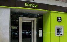 CON UN VALOR NETO CONTABLE SUPERIOR A 100.000 EUROS.                  Bankia pone a la venta 13.000 inmuebles de la Sareb de obra nueva y de segunda mano.