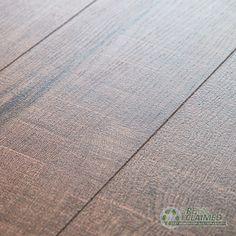 These floors feel amazing to walk on with SELITBLOC Vinyl ...