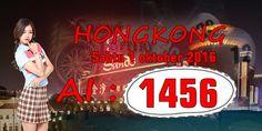 Angka Main Togel Hongkong – pools Sabtu 1 oktober 2016