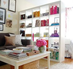 bookcase room divider nyc - http://workathomejobstop.info/