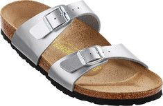 Birkenstock, have these,LOL