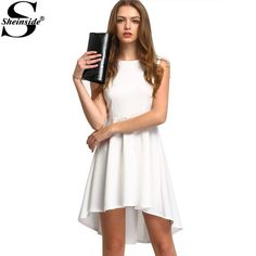 Ladies Color Block Casual Mini Dresses New Summer Style Black White Patchwork Crew Neck Short Sleeve Shift Dress Who like it ? http://www.avofashion.com/product/sheinside-ladies-color-block-casual-mini-dresses-new-summer-style-black-white-patchwork-crew-neck-short-sleeve-shift-dress/ #shop #beauty #Woman's fashion #Products