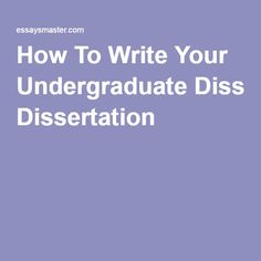 popular dissertation conclusion writer for hire for college