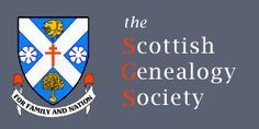Resources page  for records of The Scottish Genealogy Society - Family History and Ancestry in Scotland. The Society, based in Edinburgh and founded in 1953, helps with research into Scottish family and local history. The links on this page will be to on-line databases, transcriptions, and digital images of Scottish books or sites of general interest.