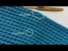 Invisible Increase For Amigurumi : 1000+ images about Firefly Crochet by Chieu on Pinterest ...