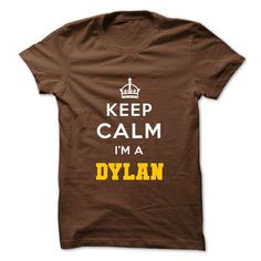 Keep Calm I'm A CALEB T Shirts, Hoodies, Sweatshirts. CHECK PRICE ==► https://www.sunfrog.com/No-Category/Keep-Calm-Im-A-CALEB.html?41382