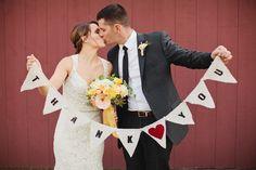 Strawberry Farms Golf Club wedding   Ben & Lauren » Matthew Morgan Photography