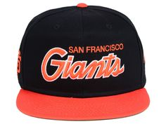 ed905338d8dec top quality san francisco giants nike mlb pro sport specialties snapback  cap ed080 b6edd