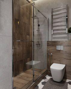 Bathroom Beige Tile House 53 Ideas For 2019 Bad Inspiration, Bathroom Inspiration, Beige Bathroom, Modern Bathroom, Bathroom Showers, Bathroom Design Small, Bathroom Interior Design, Tile Bedroom, Window In Shower