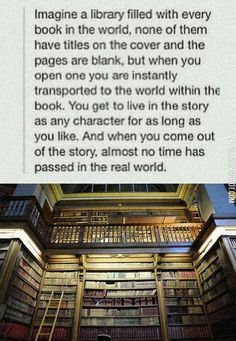 """*picks up book. Experiences """"Voyage of the Dawn Treader"""".* """"I'm back from Narnia! Books And Tea, I Love Books, Good Books, Books To Read, Up Book, Book Of Life, Book Memes, Book Quotes, Fandoms Unite"""