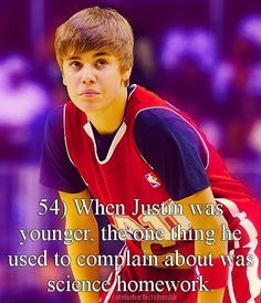 i also complain about science homework but also math Aww justin Justin Bieber Quotes, Justin Bieber Facts, Justin Bieber Pictures, I Love Justin Bieber, Big Love, I Love Him, Celebrity Moms, Celebrity Style, Celebrity Photos