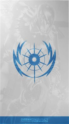 Destiny the Game - Simple Stormcaller Mobile BG by OverwatchGraphics on DeviantArt