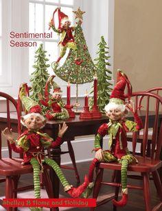 Last Trending Get all christmas elf decorations Viral o Elf Decorations, Elf Christmas Decorations, Christmas Mantels, Christmas Crafts, Christmas Ornaments, Holiday Decor, Christmas Store, All Things Christmas, Christmas Lights