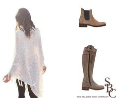 Outfit inspiration - Stone