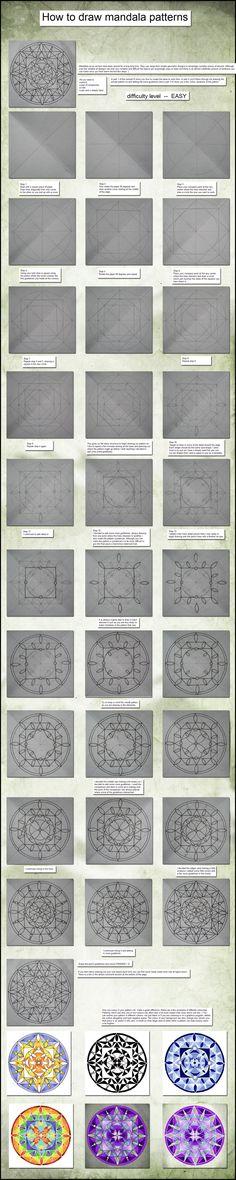 mandala_tutorial_by_tigers_stock.jpg 1063 × 5315 bildepunkter