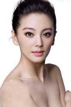 Zhang Kitty Nude 66