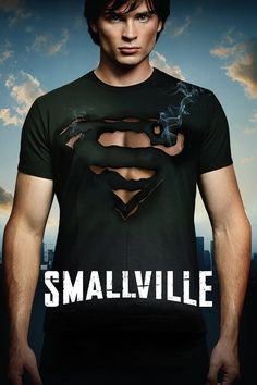 Watch Series Community  | Watch Smallville Online