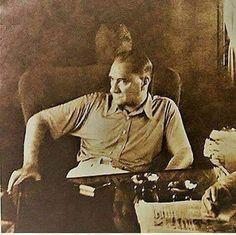 Pin by Tuna on Atatürk