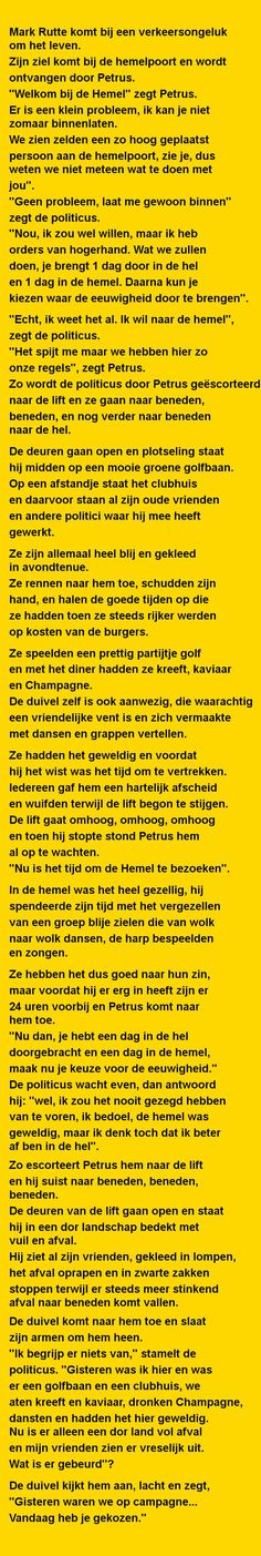 Mark Rutte komt bij | Very Funny, Haha Funny, Funny Cute, Funny Texts, Lol, Funny Bunnies, Funny Stories, E Cards, Best Quotes