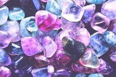 Gems | via Tumblr