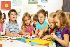 In a child's life, playschool and nursery play an important role in their overall development. Many parents and people think that sending. Apd, Odor Remover, Free Ads, Child Life, Health And Safety, Our Kids, In Kindergarten, Your Child, Preschool