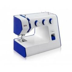 Alfa Next 45 - Máquina de coser: Amazon.es: Hogar